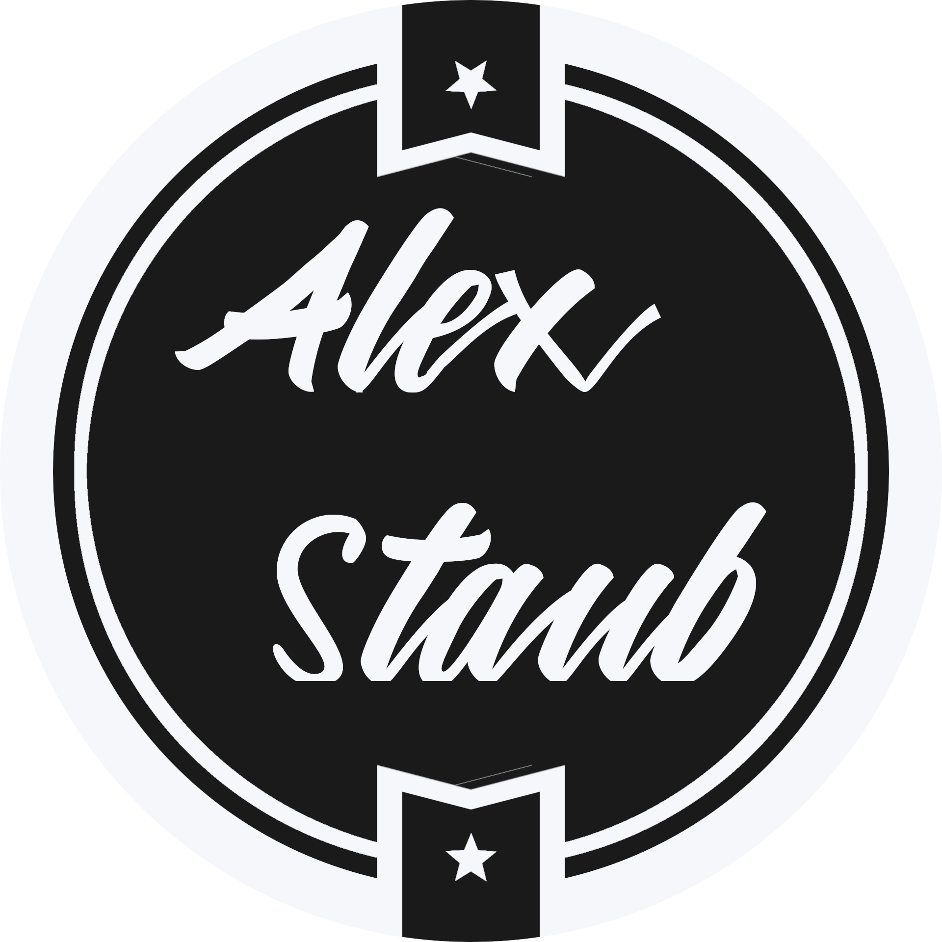 Alex Staub